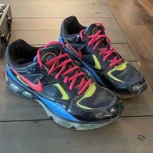 Men's Nikes